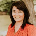 Dr. Renee del Rio