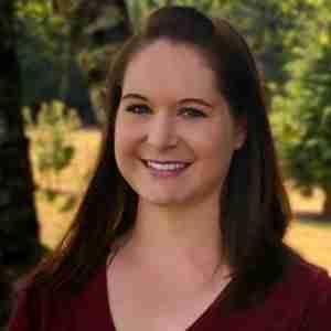 Katie McAlister